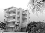 Ambient Oclussion Kotor, Montenegro Apartments fpr Sale